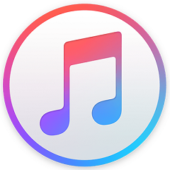Free apple music trial
