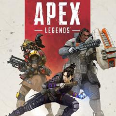 Apex Legends free