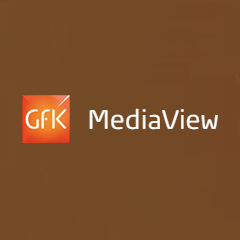 GFK MediaView