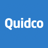 Earn money back on online shopping at Quidco