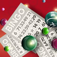 free bingo spins