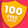 100-free-spins