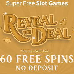 60-free-spins