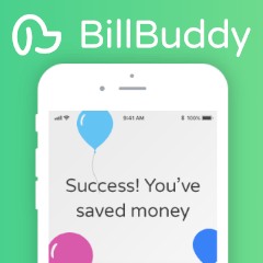 Billbuddy