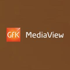 GFK-MediaView