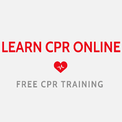 Learn-CPR-Free