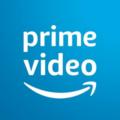 Prime-Video-Trial