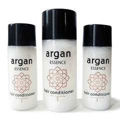 argan-essence