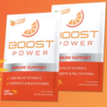 boost-power
