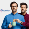experian-free-credit-report