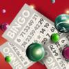 free-bingo-spins