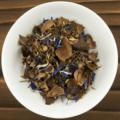 free-tea-leaves