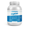 free-whey-protein-sample