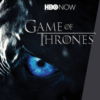 game-of-thrones-hbo-free