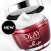 Olay Whips Sample