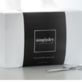 simplydry