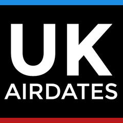 ukairdates-logo