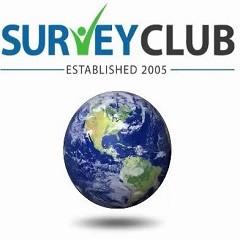 Survey Club Paid Research Studies