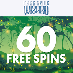 Free Spins Wizard