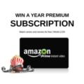win free amazon prime