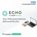 Prescription Delivery Service for Free